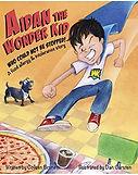 Aidan The Wonder Kid