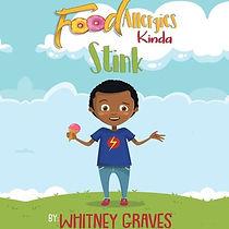 Food-Allergies-Kinda-Stink-Graves-Whitne