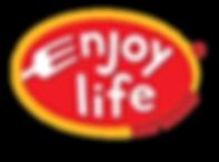 ELF Logo- red.png