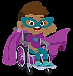 Wheelchair_Superhero-8.png