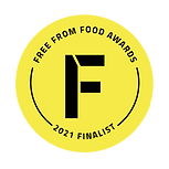 Free From Finalist Logo_2021.png