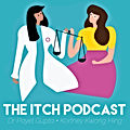The Itch Podcast