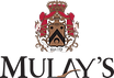 mulays logo .PNG