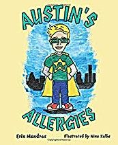 Austin Allergies