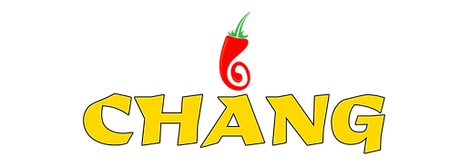 SPICY CHANG 2.png
