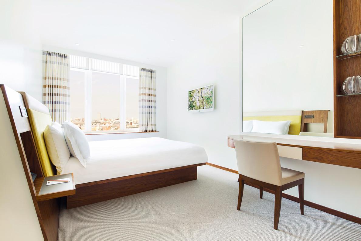 City Suite Bedroom.jpg