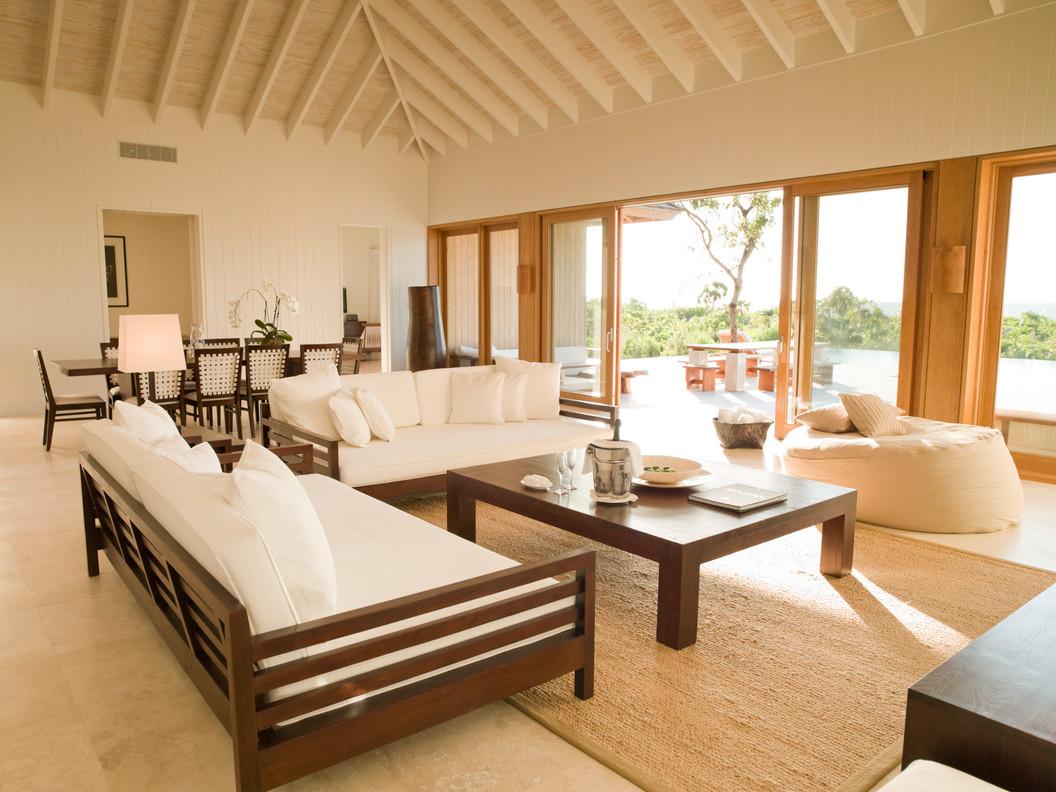 44082739-H1-Three_Bedroom_Villa_Living_R