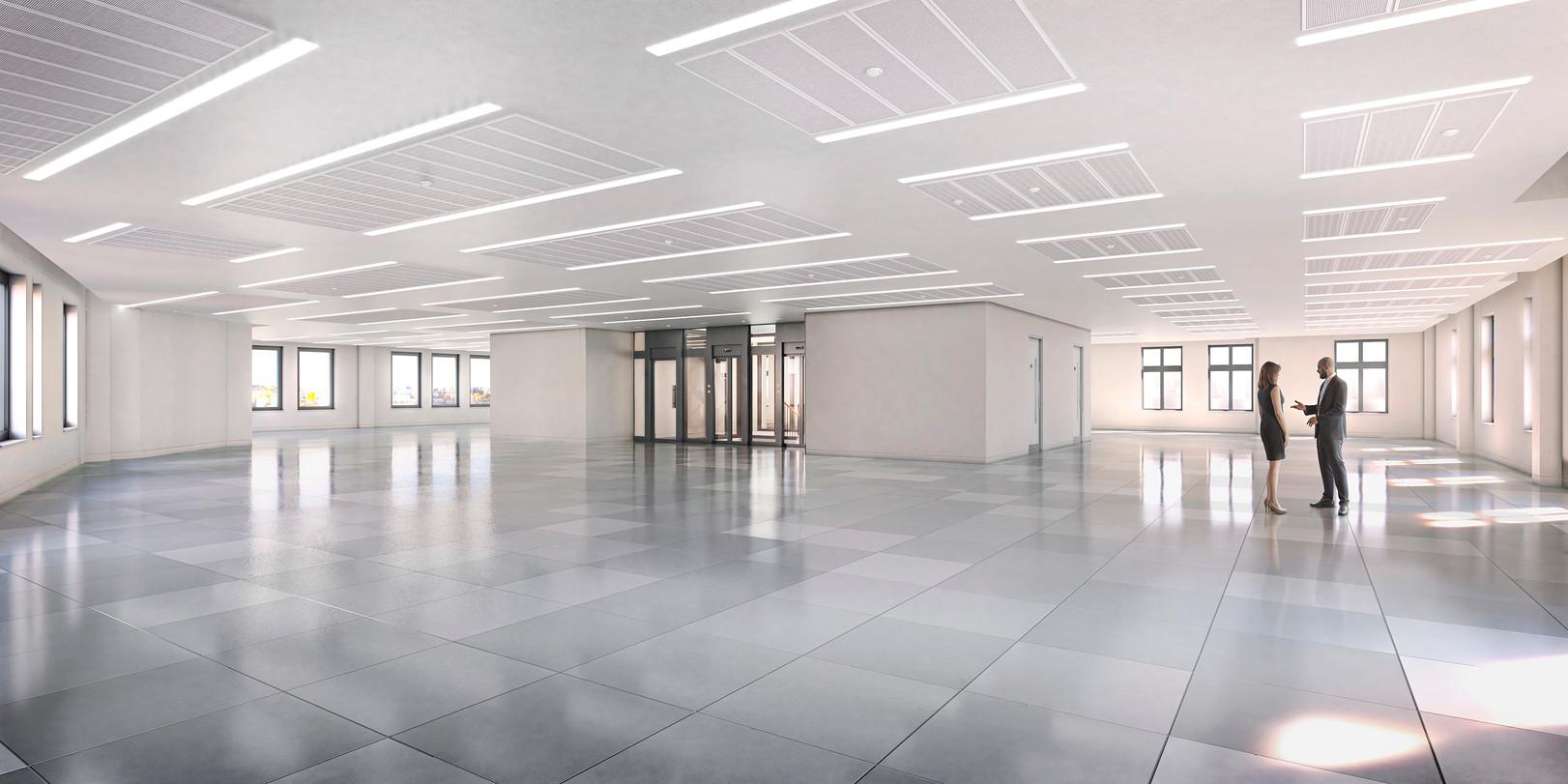 2732_25_Berkeley_Sq_07_7th_Floor_Office_