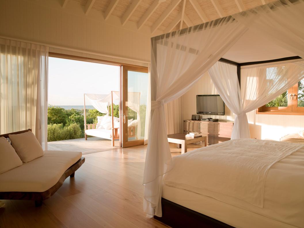 44082730-H1-Three_Bedroom_Villa_Bedroom.