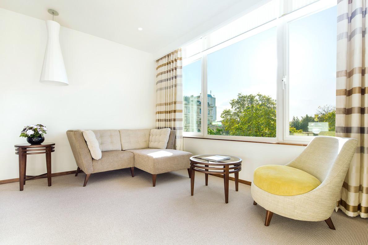 Park Suite living area.jpg