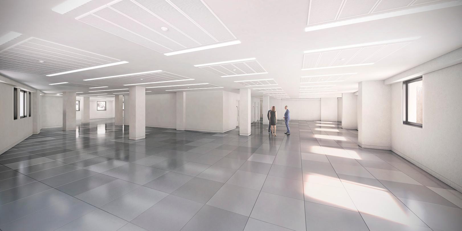 2732_25_Berkeley_Sq_04_4th_Floor_Office_