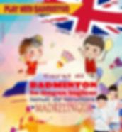 Mini_badminton2.jpg