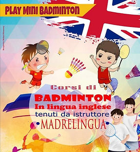 Mini_badminton2.jpg