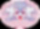 LogoGeBad_transparent3.png