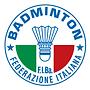 logo_FIBa_2.png