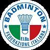 logo_FIBa_3.png