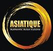 Asiatique.png