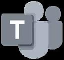 microsoft-teams.webp