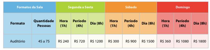 WHFlag-Tabela_Auditório.png