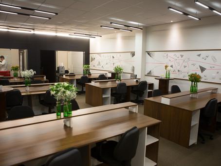 Coworking: por que investir nessa estratégia?
