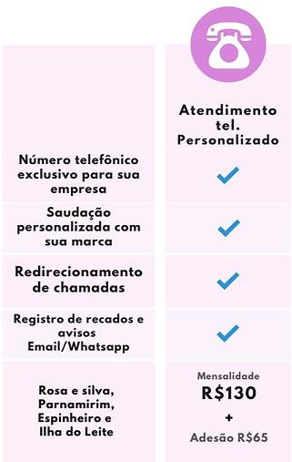 Endereço comercial  (5)_edited.jpg