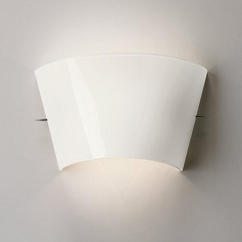 FOSCARINI Lampada da parete Tutu'