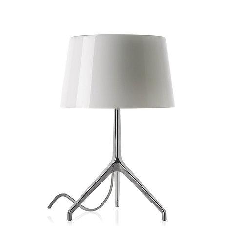 FOSCARINI Lampada da tavolo Lumiere XXL