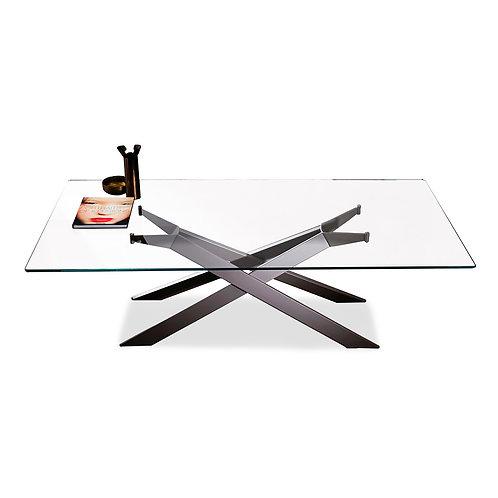 SOVET Tavolo Cross L 250 cm