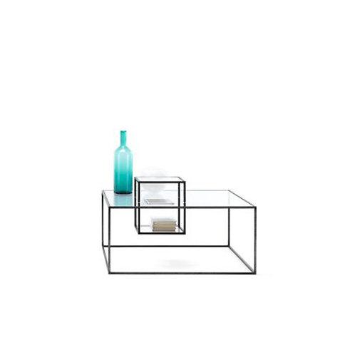 MOGG Tavolino Illusioni H 40 cm