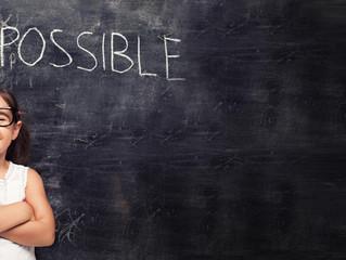 A dislexia e as dificuldades de aprendizagem