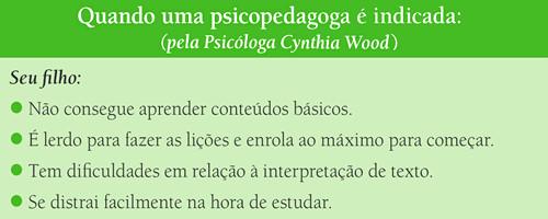 boxpsicopedagoga-n22.jpg