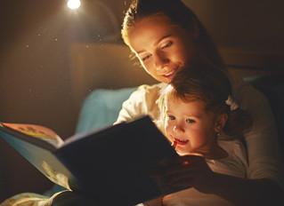 Quer explicar política e igualdade para seu filho? Literatura ajuda!