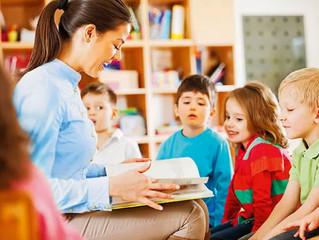 O vestibular deve ser uma preocupação na hora de escolher uma escola para o seu filho?