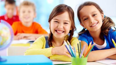 Como tornar a volta às aulas mais agradável