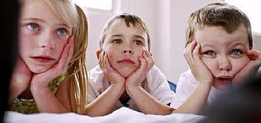 filhos filhos tv_edited.jpg