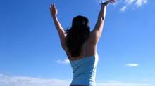 5 atalhos para você conseguir cuidar de si mesma