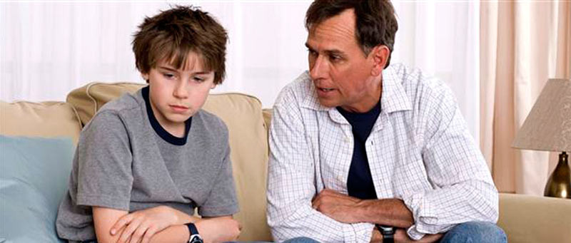 conversando-com-filho.jpg