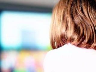 10 dúvidas sobre o tempo que seu filho pode ficar diante da TV