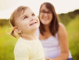 Como e quando contar para o filho que ele é adotado?