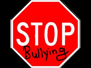 Bullying: Lei cria Programa Nacional de Combate à Intimidação Sistemática
