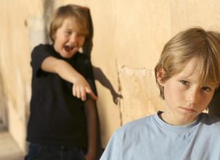 Projeto de lei prevê multa para pais de crianças que cometem bullying