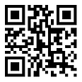 rsh 2020 QR code.png