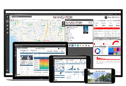 NavigatorCRE Platform.png