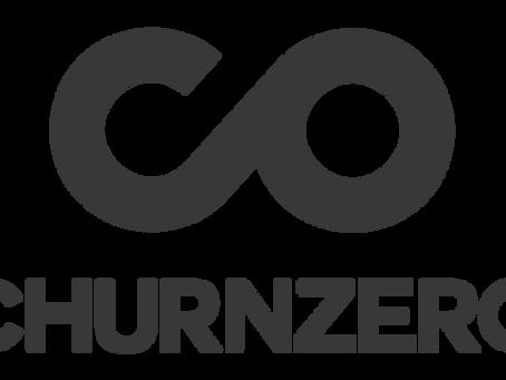 ChurnZero is Here!
