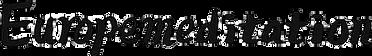 europ logo png작업.png