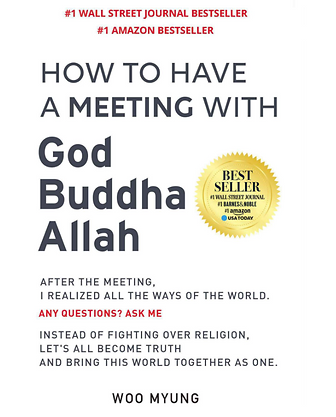 How to have a meeting with god buddha allah.PNG