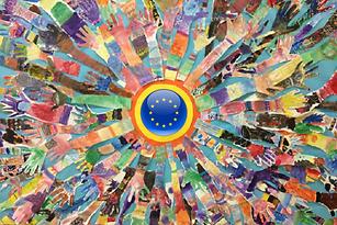 Colab_EU.png