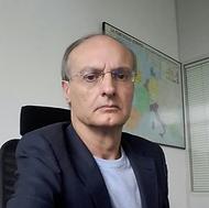 Jose Esteban Gabarda
