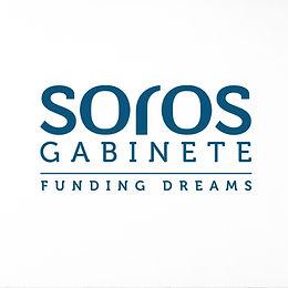 Soros Gabinete