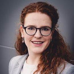 Melanie Haase